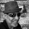 FranciscoFransie's avatar