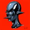 FranciscoMagno's avatar