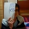 FranciscoMD's avatar