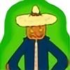 FranciscoMRJ's avatar
