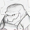 FrancisDeb's avatar