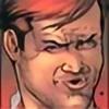 FrancisEel's avatar