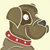 francisflake's avatar