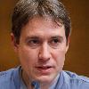 FrancisHinderburg's avatar