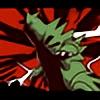 FrancisHyde's avatar