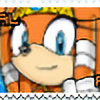 Franciska1991's avatar