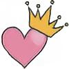 franciskella's avatar