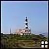 franciskerbob's avatar