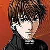 Francisko512HD's avatar