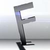 francismalekela's avatar