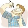 FrancisOrtolan's avatar