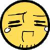 francisplz's avatar