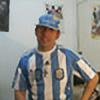 FrancisRG's avatar