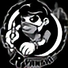 francisryanperez's avatar