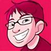 FrancisViveiros's avatar