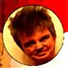 FrancisWarhol's avatar