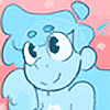 Francium-Orchidinae's avatar