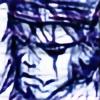 Francjerz's avatar