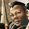 Franck25's avatar
