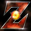 Francky1102's avatar
