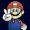 Franco-Santilario's avatar