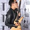 Franco742's avatar