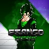 FrancoAssassin's avatar