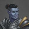 FrancoBalerio's avatar