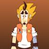 francoflores's avatar