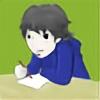 francogenna's avatar