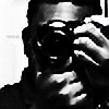 Francois3208's avatar