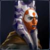 Francois424's avatar