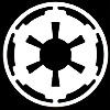 francoisbay's avatar