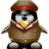 Francoiscord's avatar