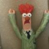 FrancoisDeBarge's avatar