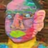 FrancoiseDeLaPari's avatar
