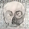 FrancoisKillian's avatar