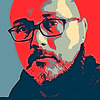 FrancoisRose's avatar