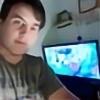 FrancoJB14's avatar