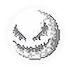 Francojuba's avatar