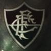 FrancoL's avatar