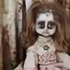 francon1's avatar