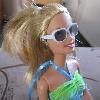 Franconia-Barbies's avatar