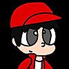 Francopokes12's avatar