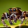 francopolo's avatar