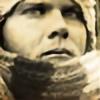 Francorum's avatar