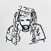 francos2112's avatar