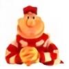 FrancosFreax's avatar