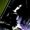 FrancoSolis's avatar
