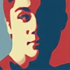 francotroxlerart's avatar